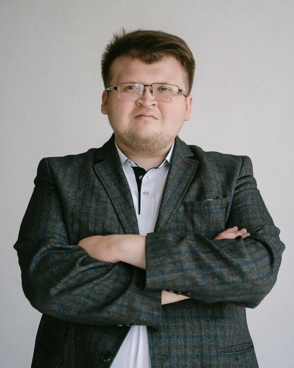 Дауренбек Тлеубаев: «Рух - қозғалыста»