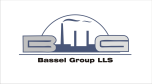 "ТОО ""Bassel Group LLS"""