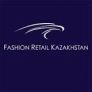 Fashion Retail Kazakstan