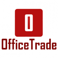 ИП OFFICETRADE